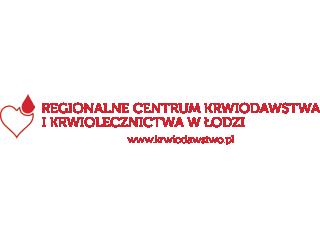 Regionalne Centrum Krwiodawstwa i Krwiolecznictwa w Łodzi
